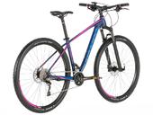 Женский велосипед Kellys Desire 70 - Фото 2