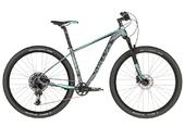 Женский велосипед Kellys Desire 90 - Фото 0