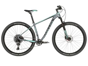 Женский велосипед Kellys Desire 90