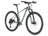 Женский велосипед Kellys Desire 90 - Фото 1