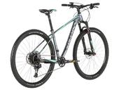 Женский велосипед Kellys Desire 90 - Фото 2
