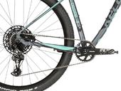 Женский велосипед Kellys Desire 90 - Фото 5