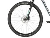 Женский велосипед Kellys Desire 90 - Фото 7