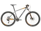 Горный велосипед Kellys Gate 30 27.5 - Фото 0