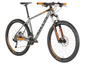 Горный велосипед Kellys Gate 30 27.5 - Фото 1