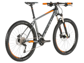 Горный велосипед Kellys Gate 30 27.5 - Фото 2