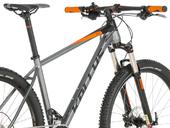 Горный велосипед Kellys Gate 30 27.5 - Фото 3