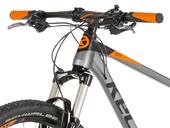 Горный велосипед Kellys Gate 30 27.5 - Фото 4