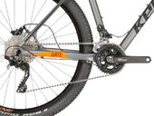 Горный велосипед Kellys Gate 30 27.5 - Фото 5
