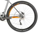 Горный велосипед Kellys Gate 30 27.5 - Фото 6