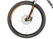 Горный велосипед Kellys Gate 30 27.5 - Фото 7