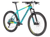 Горный велосипед Kellys Gate 50 29 - Фото 1