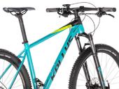 Горный велосипед Kellys Gate 50 29 - Фото 3