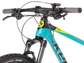 Горный велосипед Kellys Gate 50 29 - Фото 4