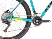 Горный велосипед Kellys Gate 50 29 - Фото 5