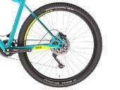 Горный велосипед Kellys Gate 50 29 - Фото 6