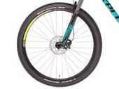 Горный велосипед Kellys Gate 50 29 - Фото 7
