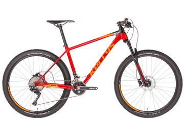 Горный велосипед Kellys Gate 70