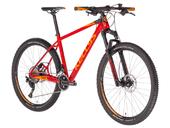 Горный велосипед Kellys Gate 70 - Фото 1