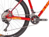 Горный велосипед Kellys Gate 70 - Фото 5