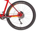 Горный велосипед Kellys Gate 70 - Фото 6