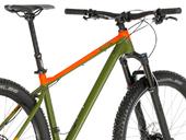Горный велосипед Kellys Gibon 70 - Фото 3