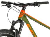 Горный велосипед Kellys Gibon 70 - Фото 4
