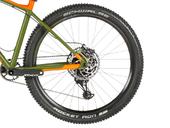Горный велосипед Kellys Gibon 70 - Фото 6