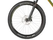 Горный велосипед Kellys Gibon 70 - Фото 7