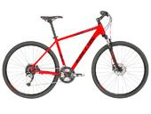 Гибридный велосипед Kellys Phanatic 10 - Фото 0