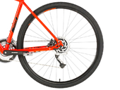 Гибридный велосипед Kellys Phanatic 10 - Фото 6