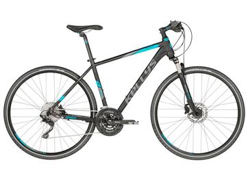 Туристический велосипед Kellys Phanatic 70