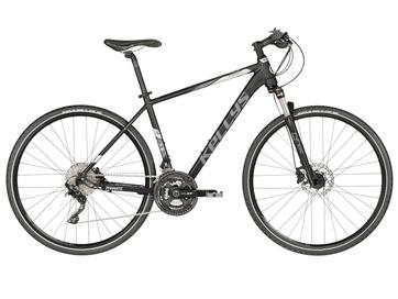 Туристический велосипед Kellys Phanatic 90
