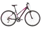 Гибридный велосипед Kellys Pheebe 10 - Фото 0