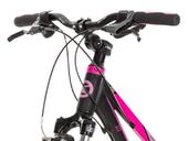 Гибридный велосипед Kellys Pheebe 10 - Фото 4