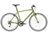 Фитнес велосипед Kellys Physio 30 - Фото 0