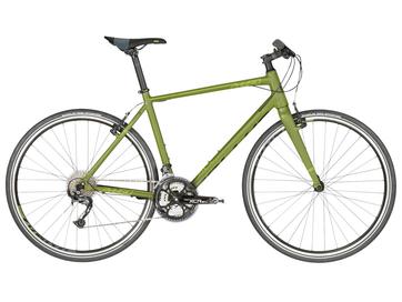 Фитнес велосипед Kellys Physio 30
