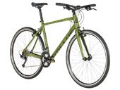 Фитнес велосипед Kellys Physio 30 - Фото 1