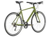 Фитнес велосипед Kellys Physio 30 - Фото 2