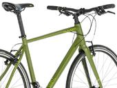 Фитнес велосипед Kellys Physio 30 - Фото 3