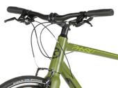 Фитнес велосипед Kellys Physio 30 - Фото 4