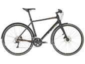 Фитнес велосипед Kellys Physio 50 - Фото 0