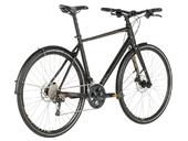 Фитнес велосипед Kellys Physio 50 - Фото 2