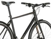Фитнес велосипед Kellys Physio 50 - Фото 3