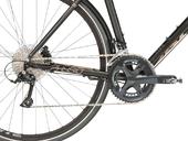 Фитнес велосипед Kellys Physio 50 - Фото 5