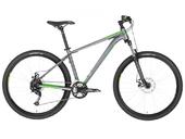 Горный велосипед Kellys Spider 10 27.5 - Фото 0