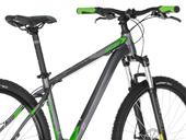 Горный велосипед Kellys Spider 10 27.5 - Фото 3