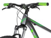 Горный велосипед Kellys Spider 10 27.5 - Фото 4