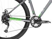 Горный велосипед Kellys Spider 10 27.5 - Фото 5