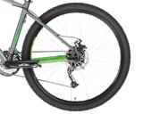 Горный велосипед Kellys Spider 10 27.5 - Фото 6